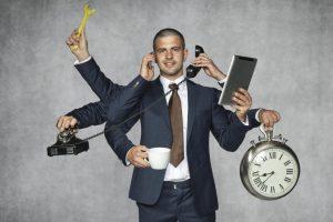 shutterstock_Maslowski Marcin רוצה מחליף רוצה להתקדם